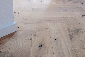 Hardhouten Vloeren Vloerverwarming : Vloerverwarming houten vloer dutzfloors